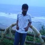Narayana S.