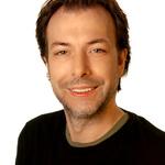 Thorsten Giessegi