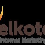 Yelkotech D.