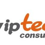 VIP TECH C.