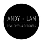 Andy L.