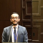 Salah Eddine A.'s avatar