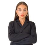 Çağla's avatar