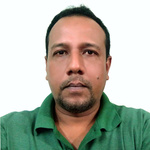 Mohammad Jahid ul islam