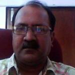 Abhijit B.