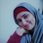 Rabia Murtaza