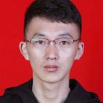 Sheng F.'s avatar