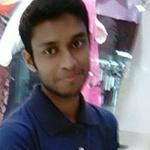 Irfan H.