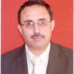 Yousef I.