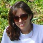 Lorena N.