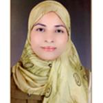Amna's avatar