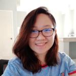 Mary F.'s avatar