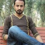 Imran F.