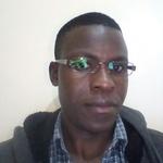 Odhiambo M.