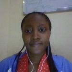 Bariyat L.'s avatar