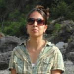 Samiksha S.