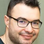 Dimitar P.