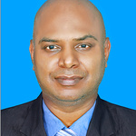 Parthasarathy S.'s avatar