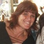 Carole J.