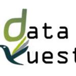 Data Quester