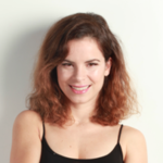 Eva B.'s avatar