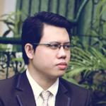 John Breo Reyes