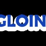 GLOINNT Solutions