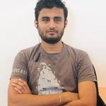 Anush M.'s avatar
