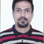 Talal M.
