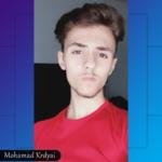 Mohamad Krdyai
