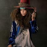 Beyonce Sonya-Larane W.
