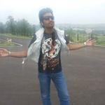 Saksham Trivedi