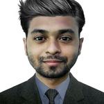 Omor's avatar