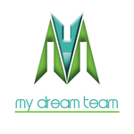 My dream T.