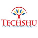 Techshu C.
