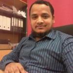 Imtiaz Alam