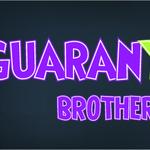GUARANY B.