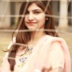Iqra Dawood