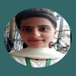Farah Iqbal