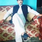 Zia ul Rehman