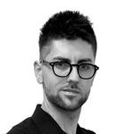 Stefan N.'s avatar