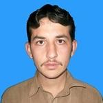 Muhammad Sadiq S.