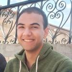 Ebraheim's avatar