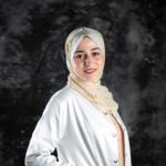 Nisreen S.'s avatar