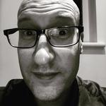 Phil's avatar