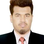 Md. Habibur