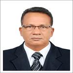 Mohd. Monzurul Hoque