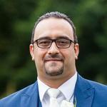 Wesam H.'s avatar