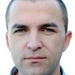 Krasimir Dermendzhiev