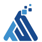 Tech Solutions Pro's avatar
